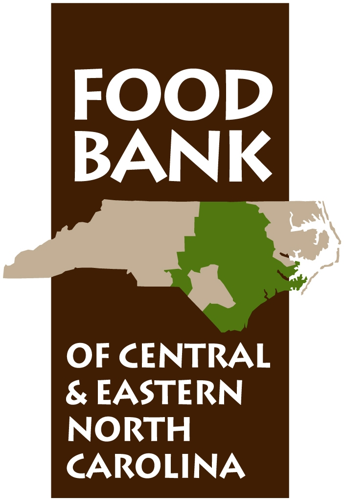 Food bank of NC